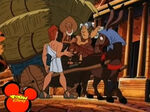 Hercules and the Parent's Weekend (25)