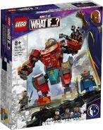 Lego-Marvel-What-if-Tony-Starks-Sakaarian-Iron-Man-Set