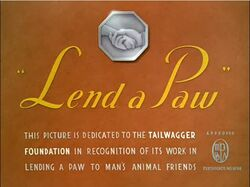 Lend a Paw title card.jpg