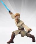 Obi-WanKenobi DisneyINFINITY