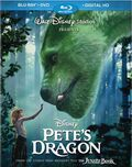 Pete's Dragon BD.jpg