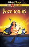 Pocahontas GoldCollection VHS.jpg