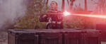 Rogue-One-133