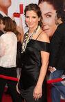 Sandra Bullock Proposal premiere