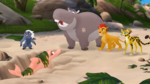 The Lion Guard Dragon Island WatchTLG snapshot 0.14.14.979 1080p