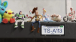 Toy Story 4a113