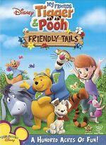 Winnie the Pooh - Friendly Tails DVD Case.jpg