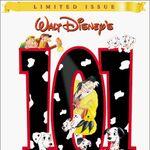 101Dalmatians LimitedIssue DVD.jpg