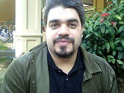 José Leonardo