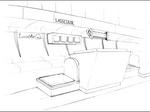 Airport design (28)
