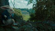 Alice-in-wonderland-disneyscreencaps.com-1291