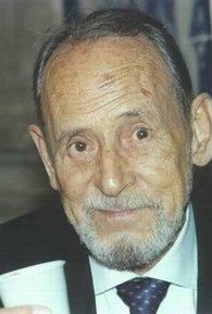 Castro Gonzaga