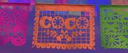 Coco-disneyscreencaps com-30
