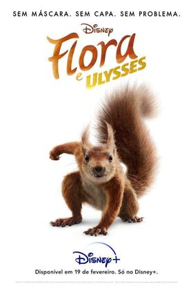 Flora e Ulysses - Pôster Nacional.jpg