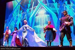 Frozen Sing-Along WDW.jpg