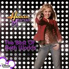 Hannah Montana The Best Of Both Worlds (Single Cover).jpg