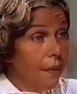 Joyce de Oliveira
