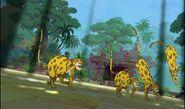 Jungle-book2-disneyscreencaps com-5357