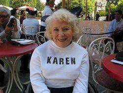 Karen-Pendleton.jpeg