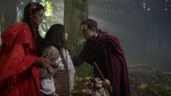 Once Upon a Time - 7x10 - The Eighth Witch - Tiger Lily, Lucy and Henry.jpg