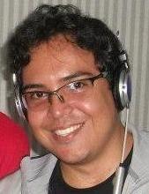 Ramon Campos