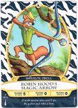 Robinhoodarrow