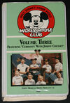The mickey mouse club volume 3.jpg