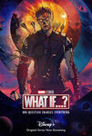 What If...? - Zombie Hawkeye