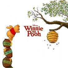 Winnie the pooh xlg.jpg
