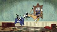 Workin-Stiff-A-Mickey-Mouse-Cartoon-Disney-Shorts-2015-1080p-162