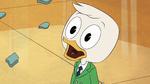 Adventures in Duckburg (22)