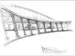 Airport design (11)