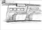 Airport design (32)