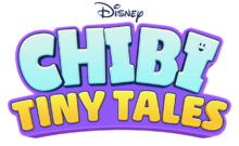 Chibi Tiny Tales logo.PNG.png