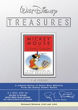 DisneyTreasures01-mickeycolor.jpg