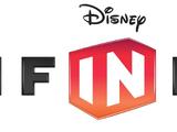 Disney Infinity (series)