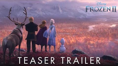 Frozen_2_-_Official_Teaser_Trailer