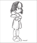 Hannah design (13)