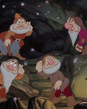 Heigh-Ho.jpg