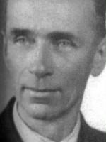 Janusz Strachocki