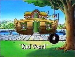 Kid Court.jpg