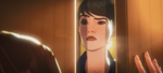 Maria Hill - What If...? EP7