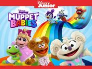 Muppet Babies Season 3