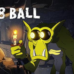 Opening 8 ball.jpg