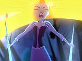 O Segredo da Gota de Sol
