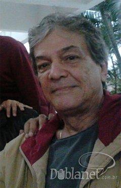 Sérgio Fortuna