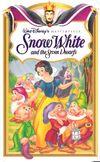 Snow White Masterpiece.jpg