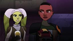 Star-Wars-Forces-of-Destiny-31.png
