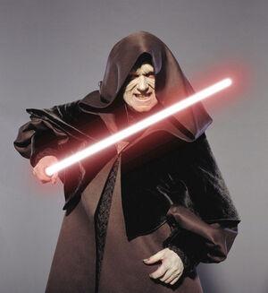 Star Wars Palpatine 2.jpg