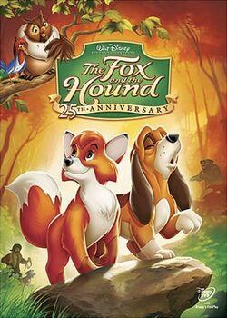 TheFoxAndTheHound 25thAnniversary DVD.jpg